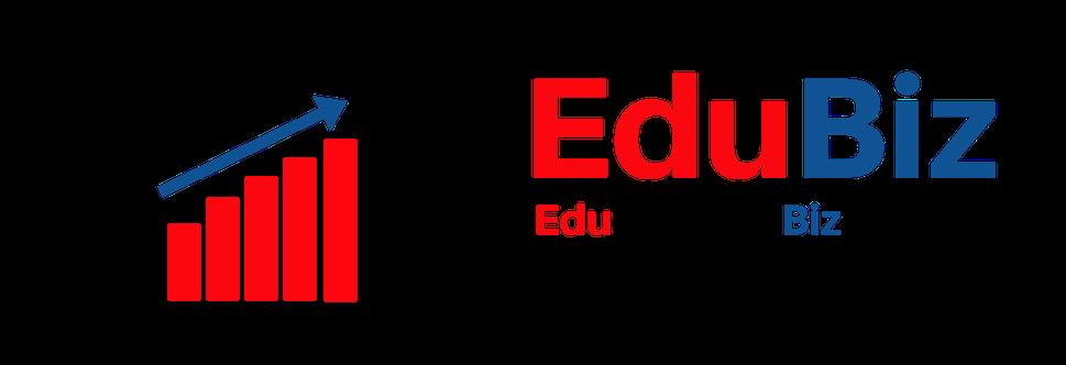 EduBiz